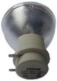 OSRAM P-VIP E20.8 E20.9 - Projector Lamps Bulbs